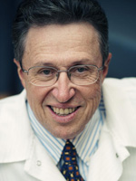 Dr. Bob Williams